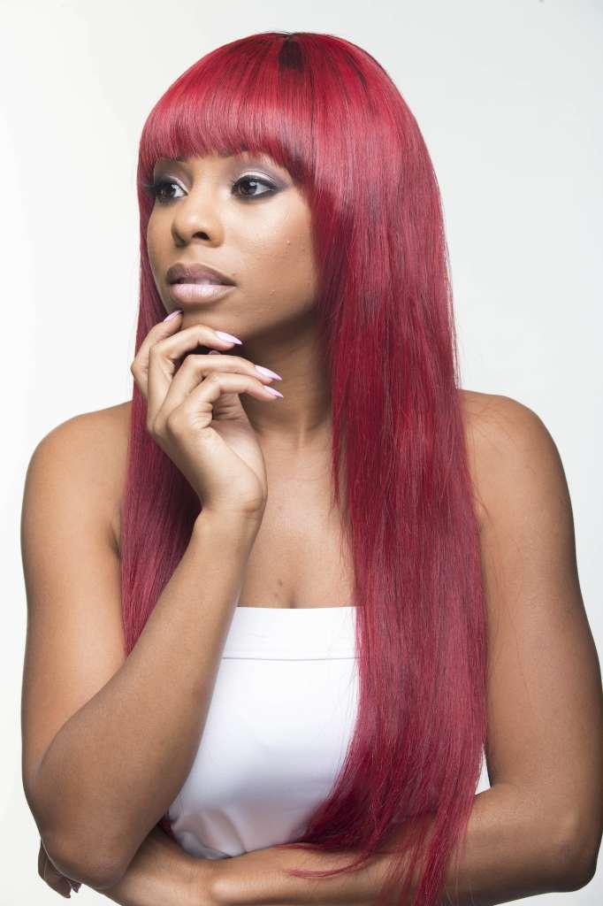 Jus Jazzy Styles Hair Salon LLC Gallery Item