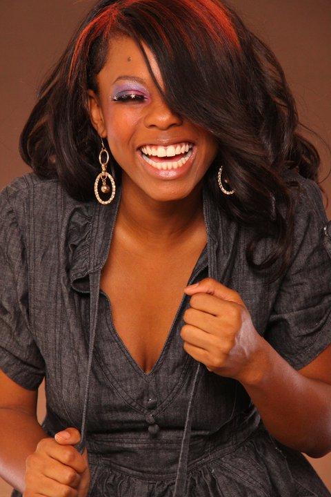 Jus Jazzy Styles Hair Salon LLC Hair Relaxing