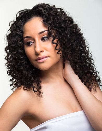 Jus Jazzy Styles Hair Salon LLC Hair Extensions
