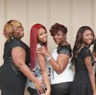 About Jus Jazzy Styles Hair Salon LLC